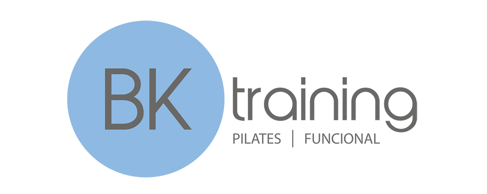 BK Training - Pilates e Funcional