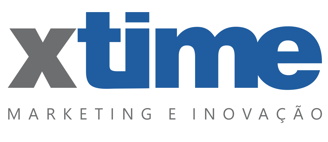XTime - Marketing e Inovação